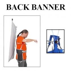 Back Banner